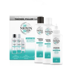 NIOXIN Scalp Recovery Kit 500ml