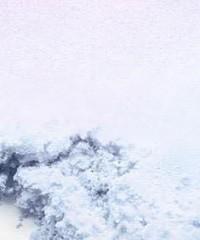 Ξανθιστικές Σκόνες - Κρέμες