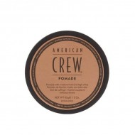 American Crew Pomade 85g