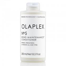 OLAPLEX N0 5 250gr