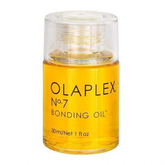 OLAPLEX N0 7 30gr