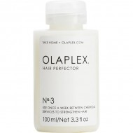 OLAPLEX N0 3