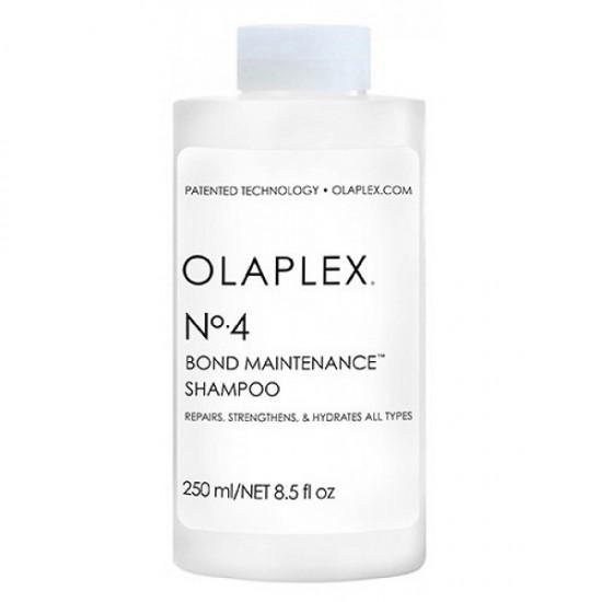OLAPLEX N0 4 250gr