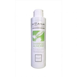 Kyana Shampoo Almond 250ml