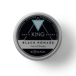 Kyana King Black Pomade 100ml