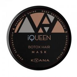Kyana Queen I-Q Mask Botox 100ml