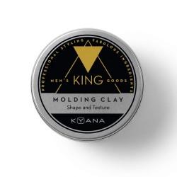 Kyana King Molding Clay 100ml