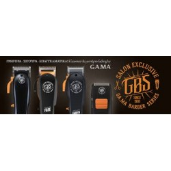 GA.MA Absolute SMB-5020