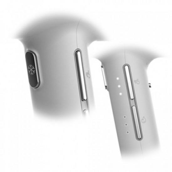 GA.MA Professional IQ Perfetto Hair Dryer 2000 watt