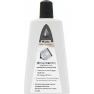 Wahl Special Blade Oil 200 ml
