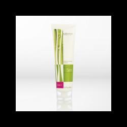 Kyana Straightenning Cream 150ml
