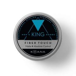Kyana King Fiber Touch 100ml