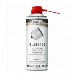Wahl Blade Ice 400 ml