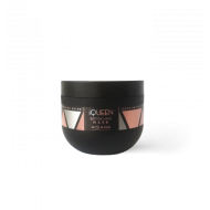 Kyana Queen I-Q Mask Botox 500ml