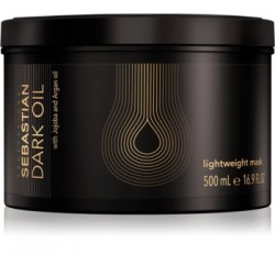 Dark Oil  Mask 500ml