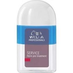WELLA PERM SERVICE CARE 18ml