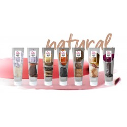 Wella Professionals Color Fresh Mask copper glow 150ml