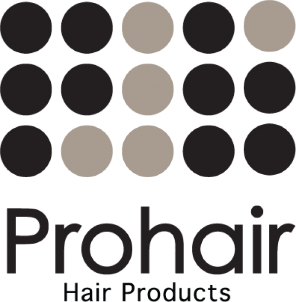 Prohair-HairProducts