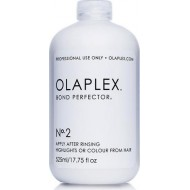Olaplex Bond Perfector 2 2000ml