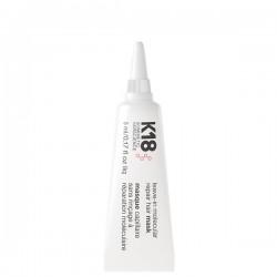 K18 Leave-in μοριακή μάσκα αναδόμησης 5ml