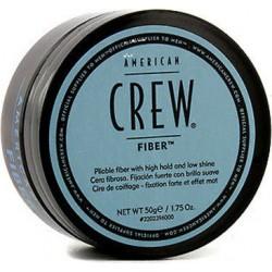 Test American Crew Fiber 85gr