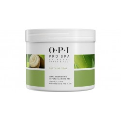 OPI  PRO SPA SOOTHING MOISTURE MASK 3548ml