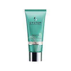 System Professional Inessence I2 Conditioner 200ml