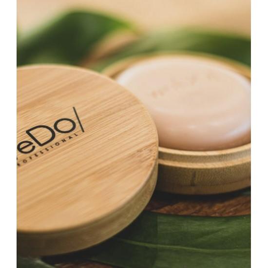 weDO  Professional SOLID SHAMPOO BOX