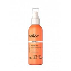 weDo Professional Detangling Spray 100ml