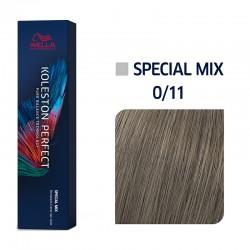 Koleston KPME SPECIAL MIX 0/11 60ml ΣΑΝΤΡΕ