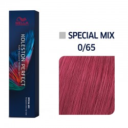 Koleston KPME SPECIAL MIX 0/65 60ml ΒΙΟΛΕ