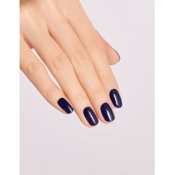 """OPI GelColor """"Award for Best Nails goes to…"""""""