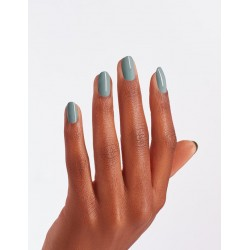 """OPI GelColor """"Destined to be a Legend"""""""