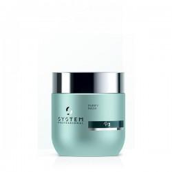 System Professional Derma Purify Mask 200ml
