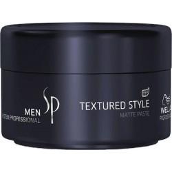 SP Men Textured Style 75ml