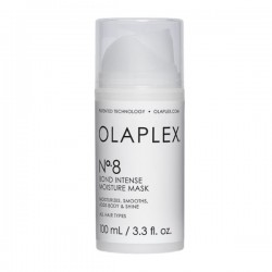 Olaplex No 8 Bond Intense Moisture Mask 100ml