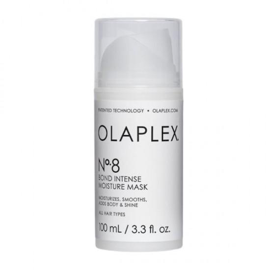 Olaplex No 8 Bond Intense Moisture Mask 100ml