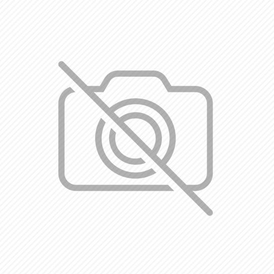 BLONDOR FREELIGHTS ΟΞΕΙΔΩΤΙΚΗ ΚΡΕΜΑ 12% 1000ml